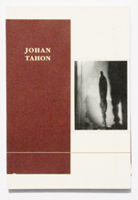 johantahon_coverboek_fragmenten